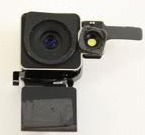 apple-iphone-4-back-camera-original