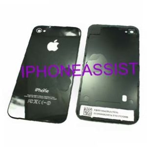 apple-iphone-4-back-cover-panel-with-back-frame-black-grnd
