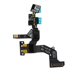 apple-iphone-5-front-camera-with-sensor-flex-ribbon-internal-mic-module