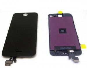 apple-iphone-5-lcd-vetro-con-touchscreen-non-completo