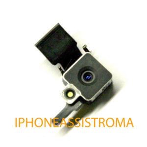 iPhone-4-Original-OEM-Back-font-Rear-Camera