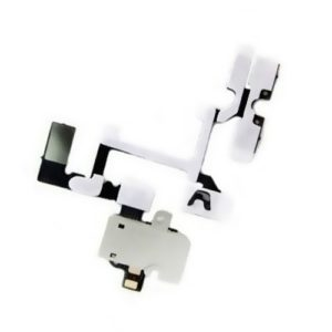 iPhone-4G-Headphone-Jack-Flex-Cable-White