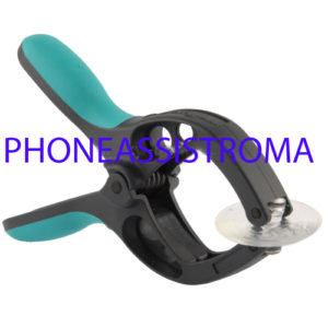 iphone-5-5s-suction-clip