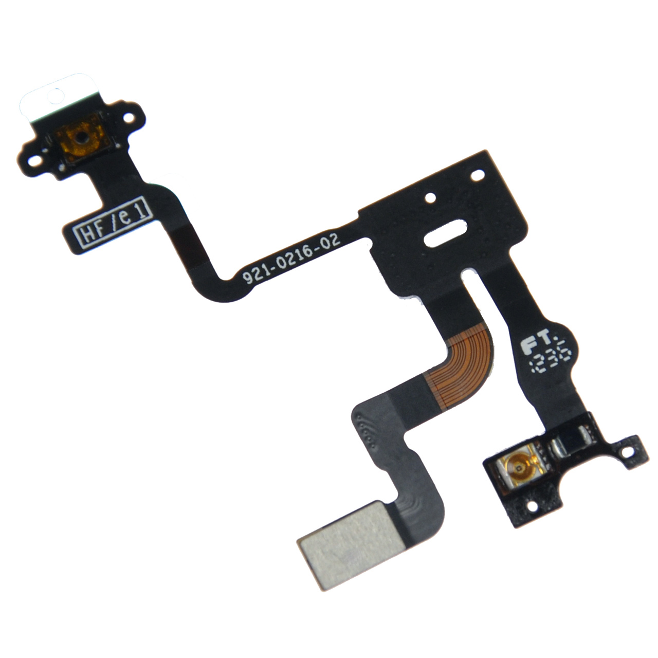 Apple iPhone 4S sensor cable