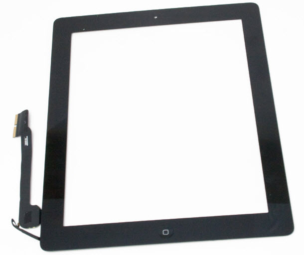 apple-ipad-4-digitizer-assembly