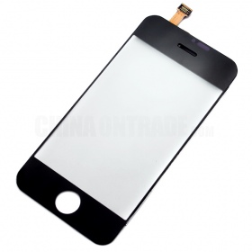 apple-iphone-2g-digitizer-touch-screen