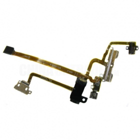 apple-iphone-2g-headphone-jack-flex-cable