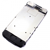 apple-iphone-2g-midboard