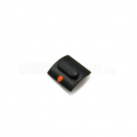 apple-iphone-2g-mute-switch-button