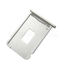 apple-iphone-2g-slitta-sim-tray-silver
