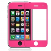 apple-iphone-3g-3gs-colorphone-protector-pink