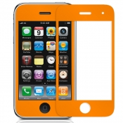 apple-iphone-3g-3gs-screen-protector-colorphone-orange