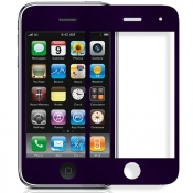 apple-iphone-3g-3gs-screen-protector-colorphone-purple