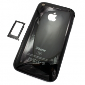 apple-iphone-3g-back-cover-black-8gb