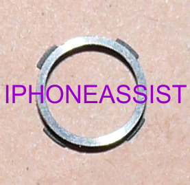 apple-iphone-3g-back-cover-camera-ring-grnd3