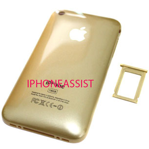 apple-iphone-3g-back-cover-gold-16gb-grnd5