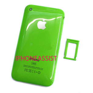 apple-iphone-3g-back-cover-green-16gb-grnd