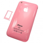 apple-iphone-3g-back-cover-light-pink-16gb