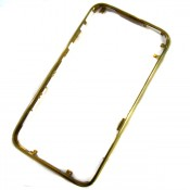 apple-iphone-3g-bezel-gold