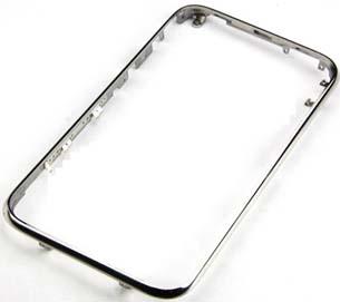 apple-iphone-3g-chrome-front-bezel-grnd