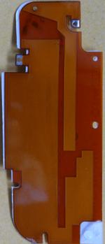 apple-iphone-3g-flex-circuit-wi-fi