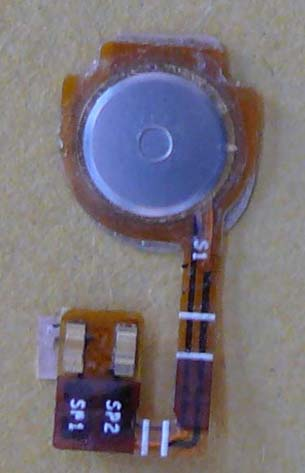 apple-iphone-3g-home-button-circuit-grnd