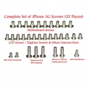 apple-iphone-3g-screws-complete-set9