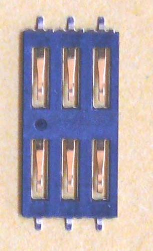 apple-iphone-3g-sim-card-junctor-connector-slot-grnd