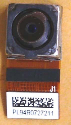 apple-iphone-3ga-camera-grnd