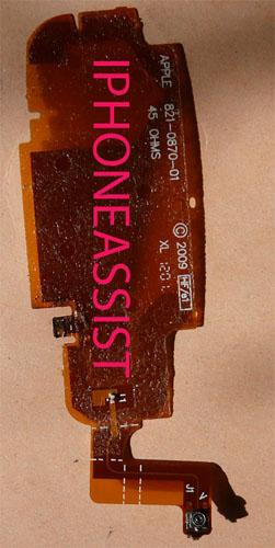 apple-iphone-3gs-antenna-flex-circuit-grnd1
