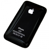 apple-iphone-3gs-back-cover-panel-black-32gb2