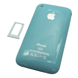 apple-iphone-3gs-back-cover-panel-blue-16gb-grnd