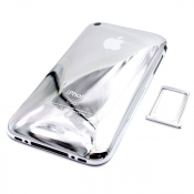 apple-iphone-3gs-back-cover-panel-dd-chrome-32gb