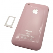 apple-iphone-3gs-back-cover-panel-pink-16gb