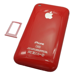 apple-iphone-3gs-back-cover-panel-red-16gb-grnd3