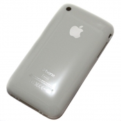apple-iphone-3gs-back-cover-panel-white-16gb2
