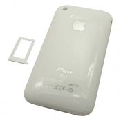 apple-iphone-3gs-back-cover-panel-white-32gb