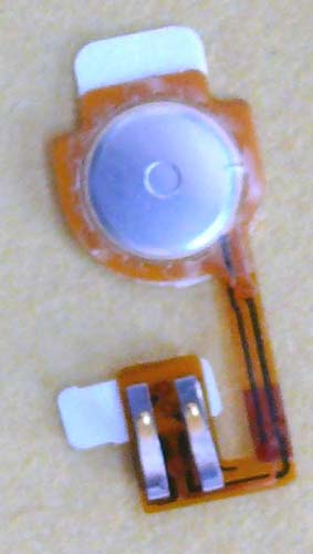 apple-iphone-3gs-home-button-circuit-grnd