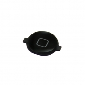 apple-iphone-3gs-home-button