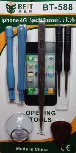 apple-iphone-4-5-tool-kit-disassemble