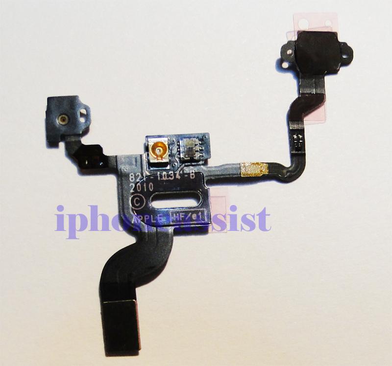 apple-iphone-4-ambient-sensor-light_r