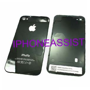 apple-iphone-4-back-cover-panel-with-back-frame-black-grnd5