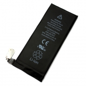 apple-iphone-4-battery5