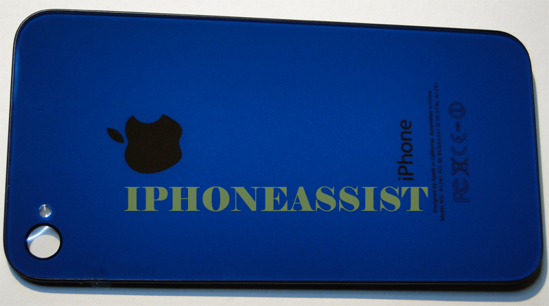 apple-iphone-4-blue_r