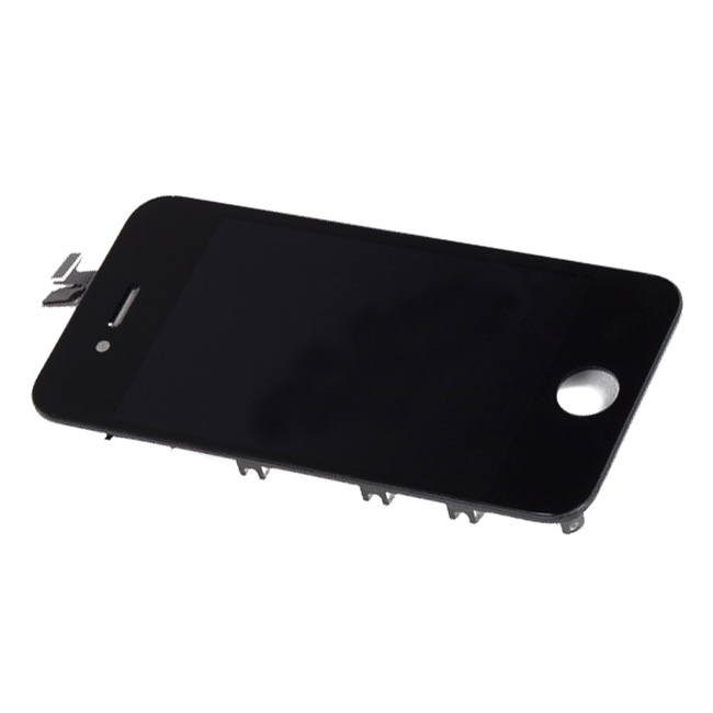 apple-iphone-4-complete-lcd-screen-assembly-grnd2