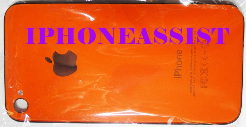 apple-iphone-4-cover-orange_r3