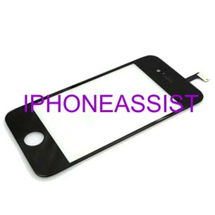 apple-iphone-4-digitizer-touchscreen-with-front-glass-black-grnd