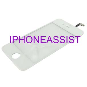 apple-iphone-4-digitizer-touchscreen-with-front-glass-white-grnd9