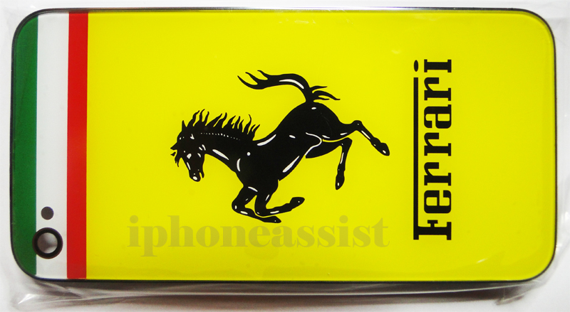 apple-iphone-4-ferrari_r