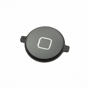 apple-iphone-4-home-button-black
